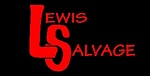 Lewis Salvage Corporation