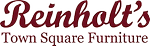 Reinholt's Town Square Furniture, Inc.