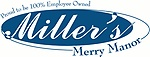 Miller's Senior Living Community