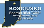 Kosciusko Board of Realtors, Inc.