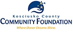 Kosciusko County Community Foundation Inc.