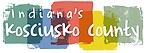 Kosciusko County Convention & Visitors Bureau