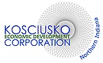 Kosciusko Economic Development Corp. (KEDCo)