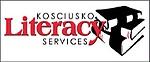 Kosciusko Literacy Services