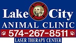 Lake City Animal Health & Wellness Center