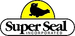 Super Seal, Inc.