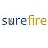 Surefire Digital Advertising