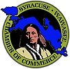 Syracuse/Wawasee Chamber of Commerce
