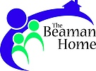 Kosciusko County Shelter for Abuse, Inc./The Beaman Home