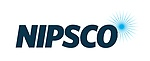 NIPSCO/Northern Indiana Public Service Company