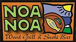 Noa Noa/Spikes Beach Grill