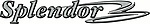 Splendor Boats, LLC
