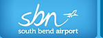 South Bend Airport / St. Joseph County Airport Authority