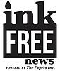 Ink Free News