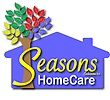 Seasons HomeCare & Adult Care Center