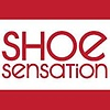 Shoe Sensation Inc.