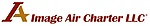 Image Air Charter, LLC