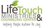 LifeTouch Ministries and Counseling Center