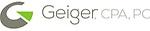 Geiger CPA, PC