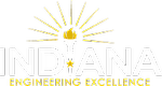 Indiana Economic Development Corporation