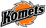 Fort Wayne Komets