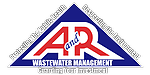 A&R Wastewater Management