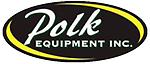 Polk Equipment Inc.