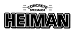 Heiman Construction Inc.