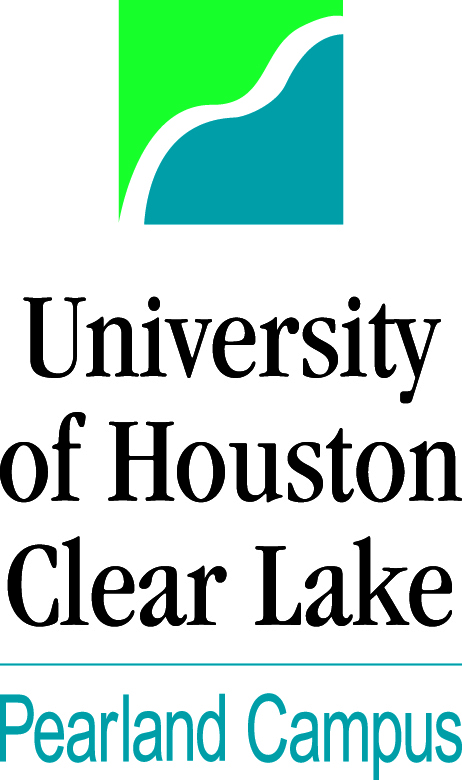 University of Houston-Clear Lake Pearland