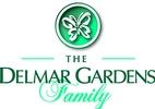 Delmar Gardens North