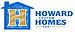 Howard Custom Homes, LLC