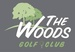 The Woods Golf Club