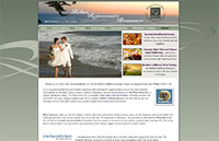 Design, Hosting and Promotion for WhalewatchInn.com