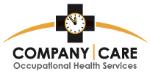 Company Care