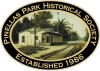 Pinellas Park Historical Society