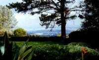 Gallery Image retreat-view-2.jpg