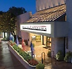 Palos Verdes Performing Arts - Norris Theatre