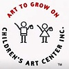 Art to Grow On Children's Art Center, Inc.