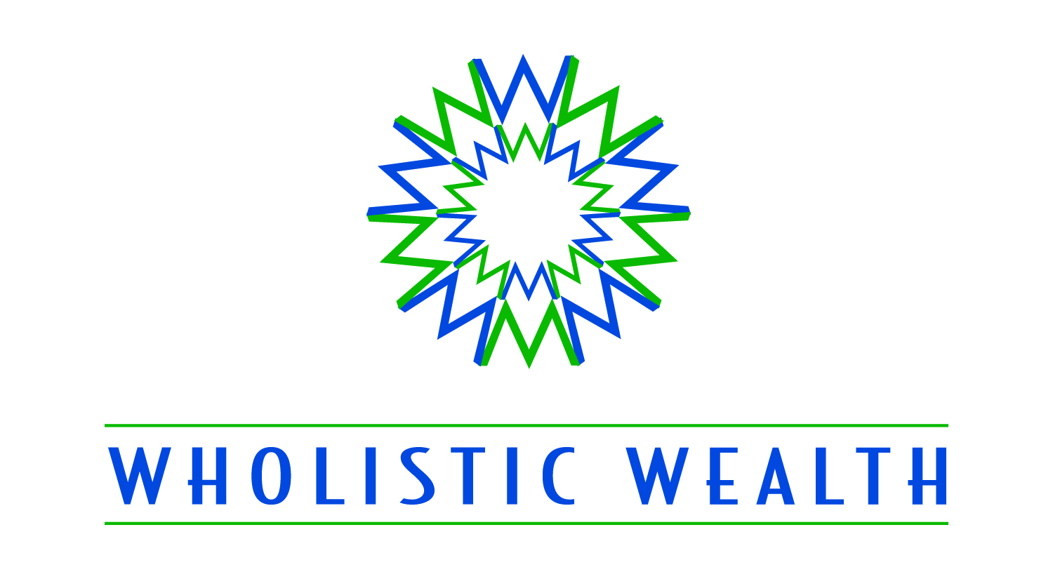 Wholistic Wealth, LLC