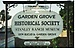 Garden Grove Historical Society
