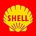 Garden Grove Shell #1