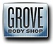 Grove Body Shop
