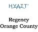 Hyatt Regency Orange County