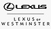 Lexus of Westminster