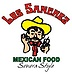 Los Sanchez Restaurant