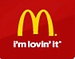 McDonalds/Widdicombe Enterprises, Inc.
