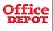 Office Depot #970