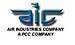 Air Industries Corporation