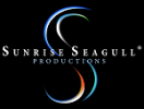 Sunrise Seagull Productions, Inc.