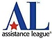 Assistance League of Garden Grove